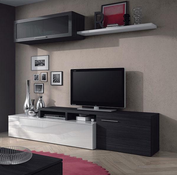 Mueble salón NEXO 2
