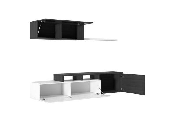 Mueble salón NEXO 5