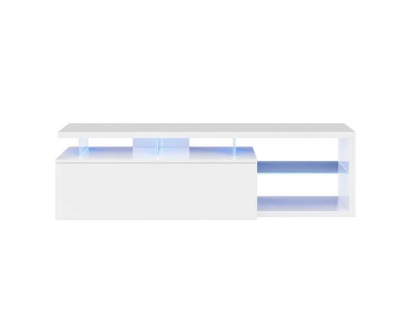 Modulo TV LED-TECH 4