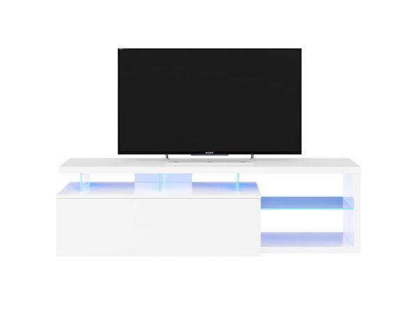 Modulo TV LED-TECH 2