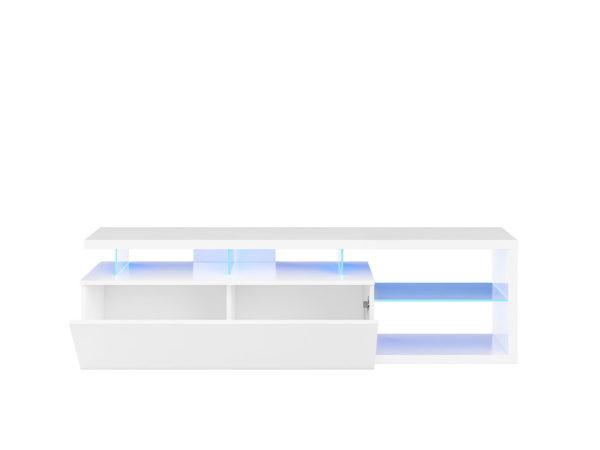 Modulo TV LED-TECH 5