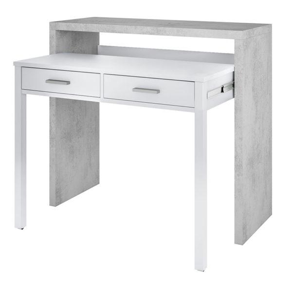 Consola escritorio TYRION 1
