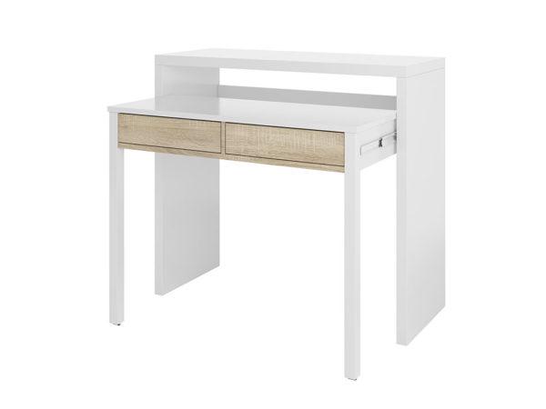 Consola escritorio TYRION 2