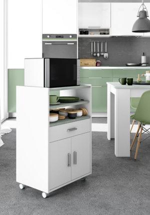 Muebles de cocina baratos 12