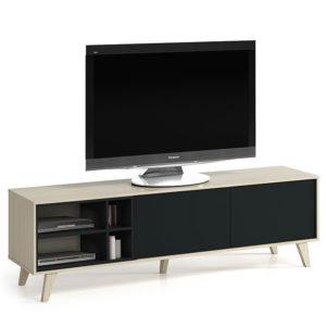 Mueble salón TV STYLUS 9