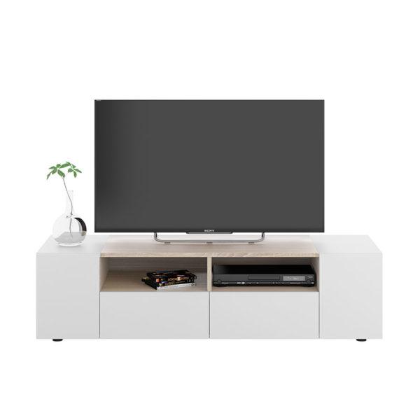 Módulo TV 4 puertas ENZO 3