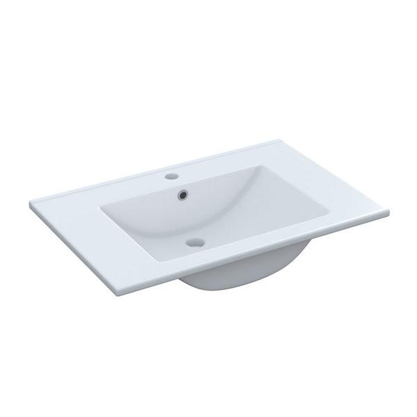 Mueble de baño KONCEPT 3