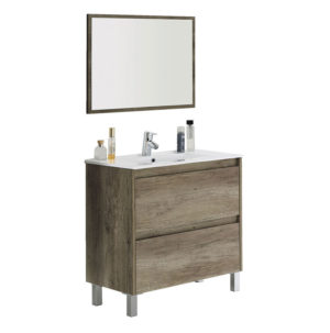 Mueble de baño DAKOTA 16