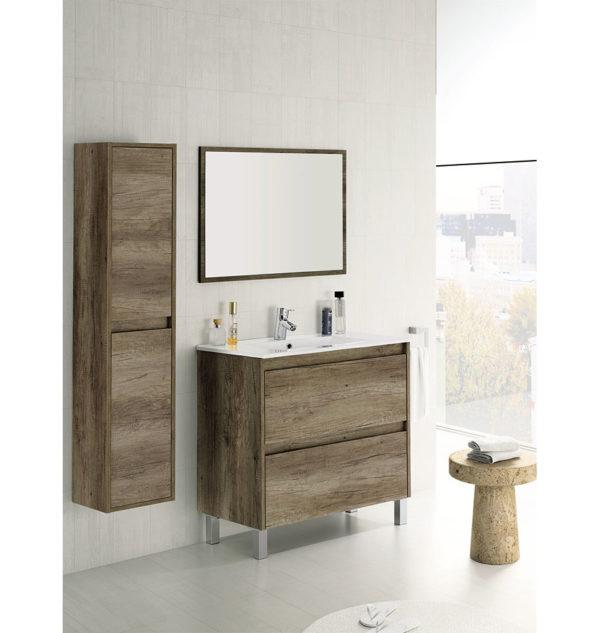 Mueble de baño DAKOTA 2