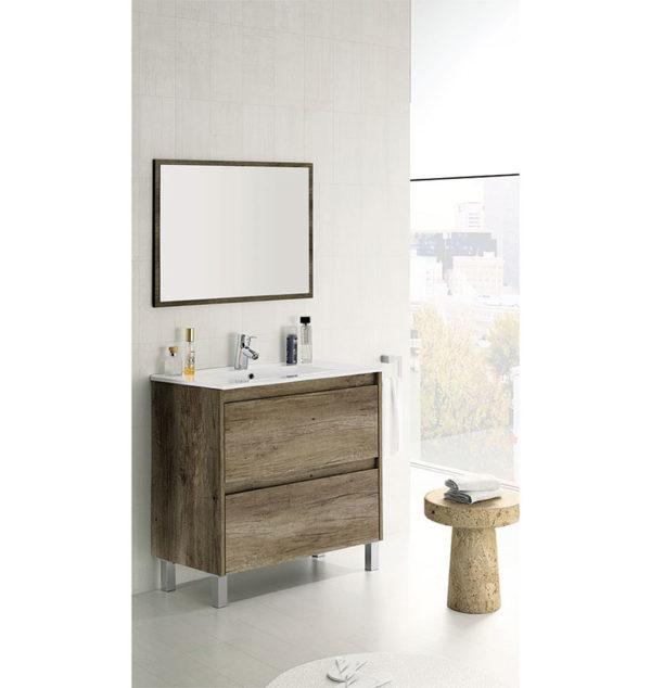 Mueble de baño DAKOTA 4