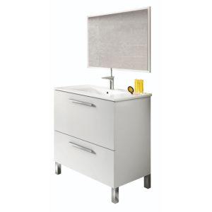 Mueble de baño URBAN 4