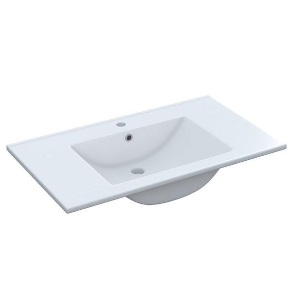 Mueble de baño SUPREM 80 3