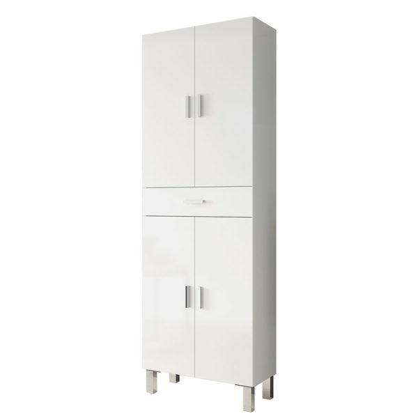 Mueble de baño columna ARUBA 1
