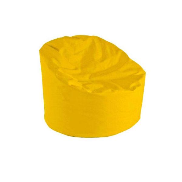Puff sillón amoldable 1
