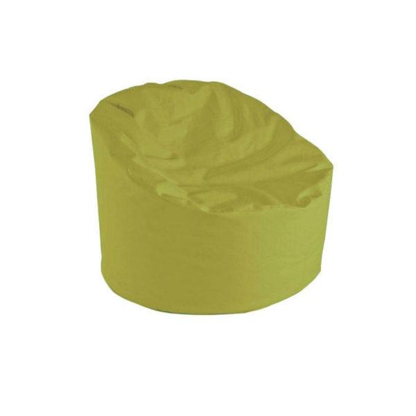 Puff sillón amoldable 7