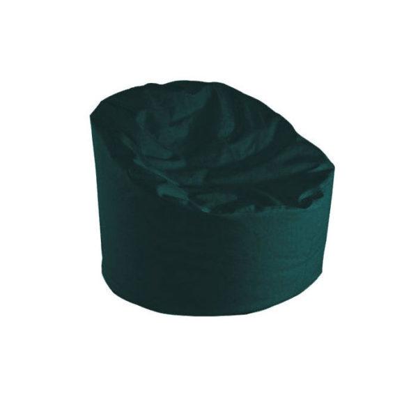 Puff sillón amoldable 5