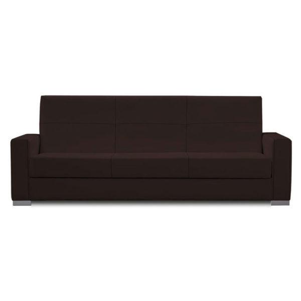 Sofá cama BRAZOS 3