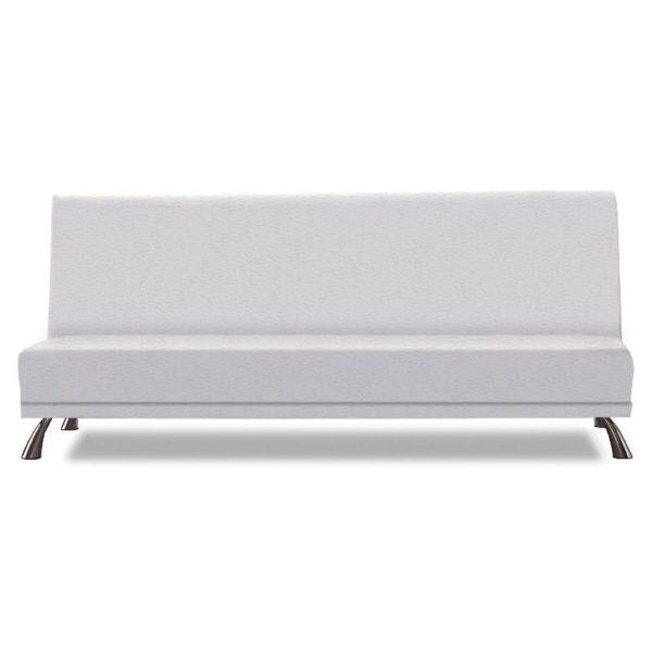 Sofá cama RELAX 6