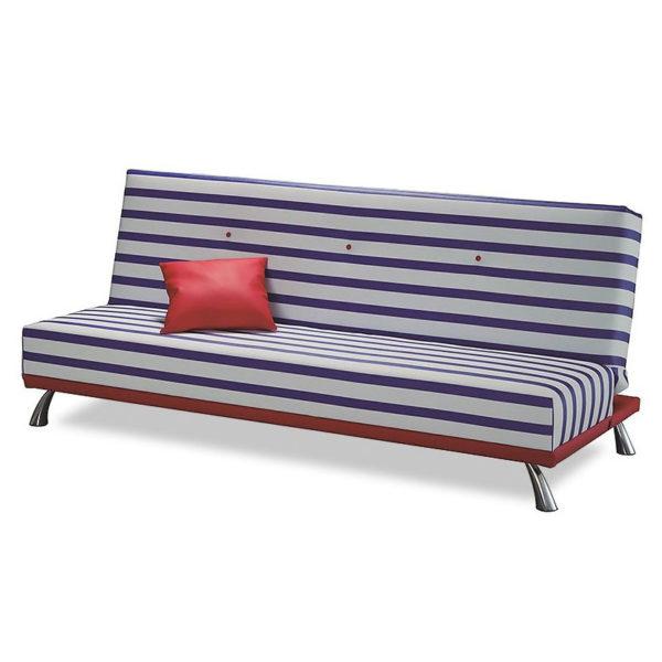 Sofá cama RELAX 4
