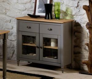 Muebles de cocina baratos 10
