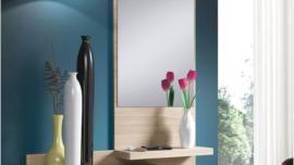 Qué es el Feng Shui y cómo aplicarlo en tu hogar