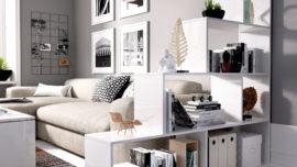 consejos aumentar luminosidad en el hogar