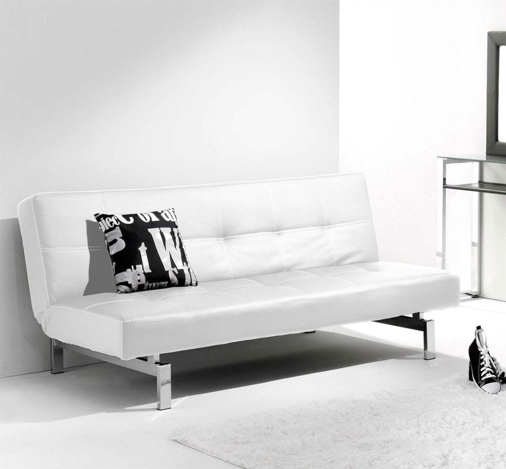 sofa cama para loft